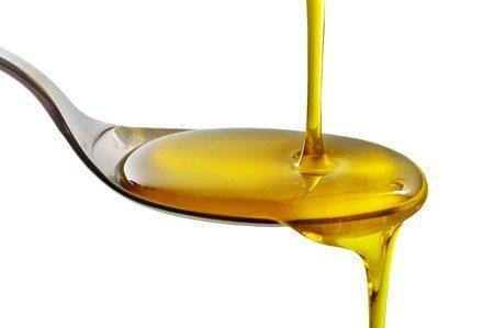 Read more about the article Ayurvedisches Ölziehen