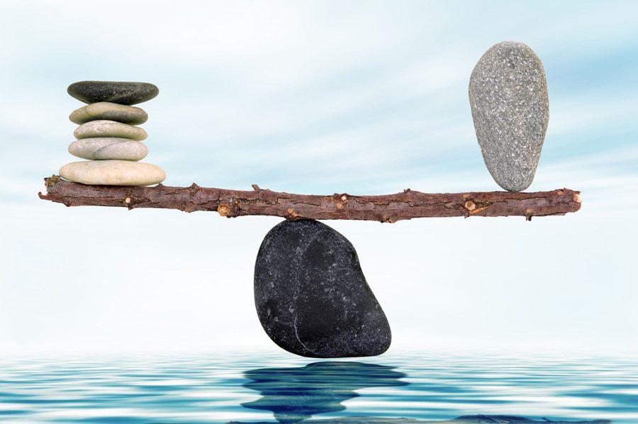 Read more about the article Entstressen für mehr Gesundheit