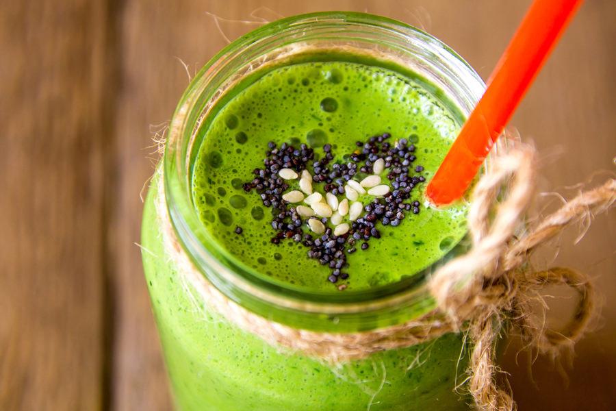 Read more about the article Fasten mit Superfoods: wie eine Transformation unterstützt