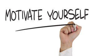 Read more about the article Gesundheitsverhalten erfolgreich ändern: Teil 1 – Woher kommt die Motivation?