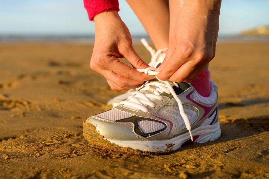 Read more about the article Positive Effekte von Bewegung