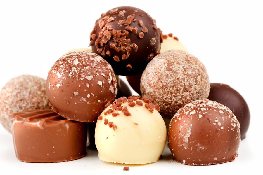 Read more about the article Zucker – ein Krankmacher?